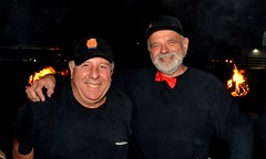 2013-10-05 (Photo by John Nickerson)88