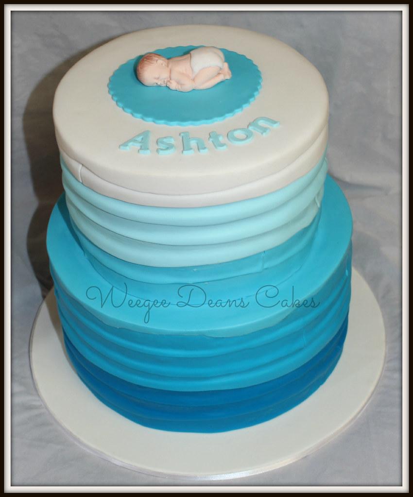 Best Cakes In Fremantle