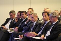 Convention sur la Dfense (UMP Photos) Tags: convention ump dfense tatsgnraux 20novembre2013