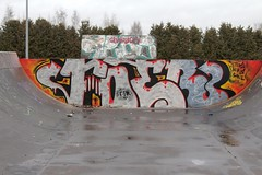 IMG_8064