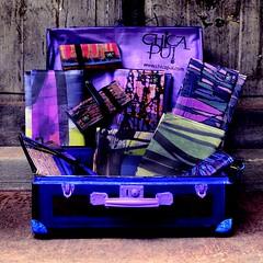 L'arte in valigia
