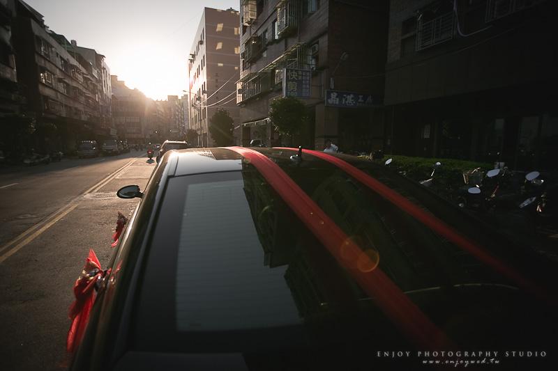 煒騏 佳嬡 訂結精選-0123.jpg