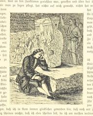 Image taken from page 527 of 'Goethe's Italienische Reise. Mit 318 Illustrationen ... von J. von Kahle. Eingeleitet von ... H. Düntzer' (The British Library) Tags: bldigital date1885 pubplaceberlin publicdomain sysnum001448168 goethejohannwolfgangvon medium vol0 page527 mechanicalcurator imagesfrombook001448168 imagesfromvolume0014481680 sherlocknet:tag=nation sherlocknet:tag=seine sherlocknet:tag=land sherlocknet:tag=goren sherlocknet:tag=kaiser sherlocknet:tag=house sherlocknet:tag=herein sherlocknet:tag=interest sherlocknet:tag=hand sherlocknet:tag=warden sherlocknet:tag=rend sherlocknet:tag=stand sherlocknet:tag=differ sherlocknet:tag=build sherlocknet:tag=person sherlocknet:tag=graven sherlocknet:tag=nature sherlocknet:category=organism