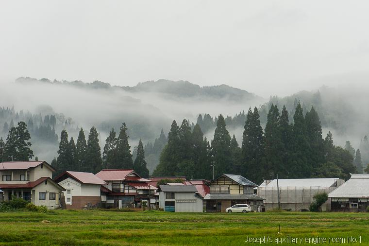 20131020日本行第四天-40