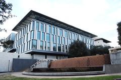 Liberal Arts Building. University of Texas at Austin (Quics) Tags: austin ut university texas liberalarts