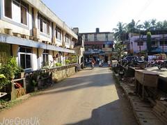 Canacona building collapse Tragedy - Day 5 (joegoaukextra3) Tags: goa canacona joegoauk chauri chawdi