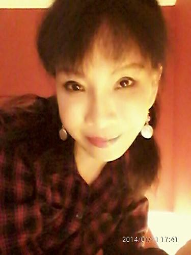 時見愛子の画像 p1_19