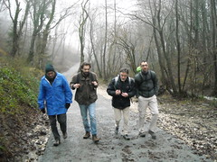 Trekking 18.01.2014 008