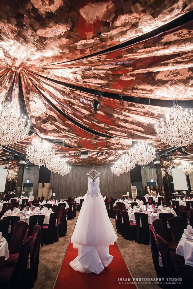 婚攝英聖在君品酒店的婚禮記錄,wed131116_0006