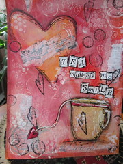 You Make Me Smile - Week 3 (fran1127) Tags: 3 journal week 52 youmakemesmile