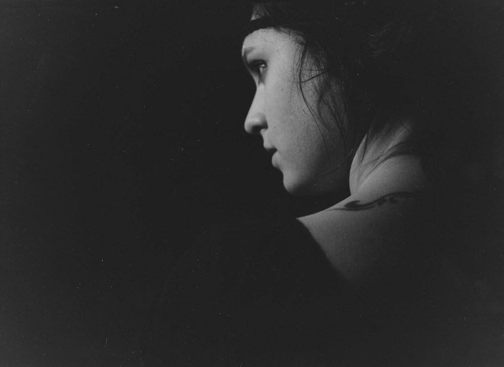 Inka - Portrait_0001