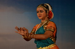 Kuchipudi mutra (TKCliks) Tags: india dance culture andra indiandance kuchipudi culturaldance indianculture mutra kuchipudimutra andradance
