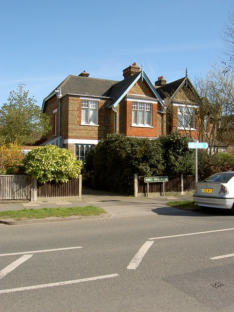 33_Kings_Hall_Rd_Beckenham