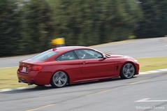 BMW 435i (AlexZamoraF1) Tags: cars racetrack speed fiat stingray 911 performance engine porsche mercedesbenz shelby bmw 500c motor jaguar autos audi velocidad viper corvette a45 amg testdrive exoticcars abarth srt gt3 gt500 s8 sportcars ftype 435i