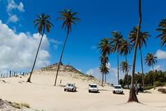 Viagem-Natal-261113853-500 (LV3 Studio) Tags: sun sol praia beach natal riograndedonorte