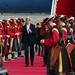 Korea_John_Kerry_Visiting_20140213_04