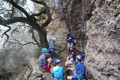 IMG_3217 (cityofroundrock) Tags: rock climbing round pard