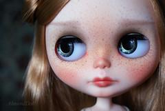 Sweet Liz <3