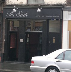 "The Sink, Berry Street, Liverpool • <a style=""font-size:0.8em;"" href=""http://www.flickr.com/photos/9840291@N03/13157288524/"" target=""_blank"">View on Flickr</a>"