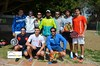 "equipo masculino el candado campeonato andalucia padel equipos 2 categoria marbella marzo 2014 • <a style=""font-size:0.8em;"" href=""http://www.flickr.com/photos/68728055@N04/13377976525/"" target=""_blank"">View on Flickr</a>"
