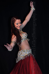 The Silk Route 19/1/14 - Rhythm & Beats (IMG_4480-E) (The Silk Route) Tags: world show uk england london english dave club bedford photography photo dance dancers dancing image britain folk stage events united great performance january silk bellydancer kingdom images arabic east route belly event photographs photograph ballroom shows british bellydance perform arabian cabaret oriental middle eastern bellydancing raks rhythm beats performances bellydancers balham halley the 2014 sharqi beledi bellyworld