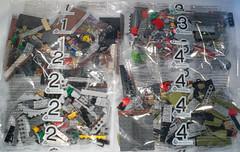 LEGO_79121_-2 (gnaat_lego) Tags: lego leonardo donatello tmnt krang gnaat 79121 teenagemutantnijaturtle