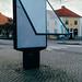Hållplats