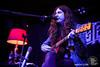 Kurt Vile at Whelans, Dublin on April 7th 2014