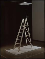 Yoko-Ono_Ceiling_Painting_1966