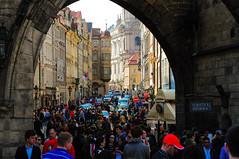 DSC_0113 (_Andrew_MacDonald_) Tags: street republic czech prague tourists busy