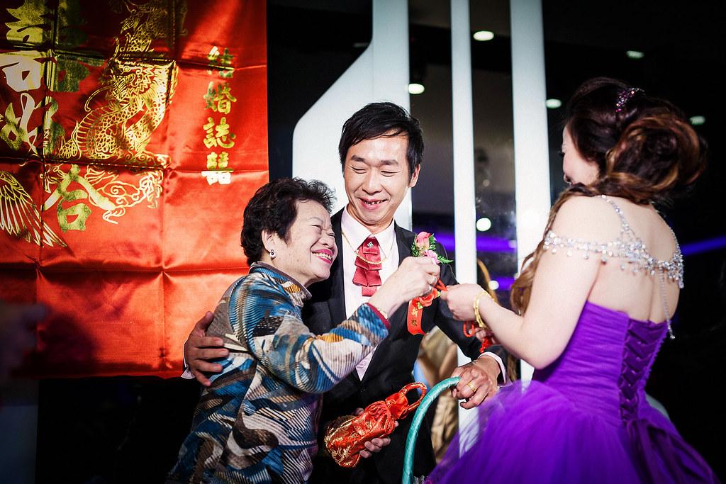 柏瑋&淑燕Wedding-181