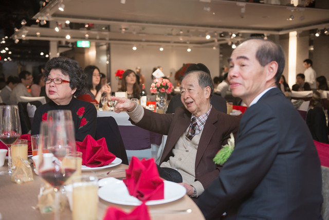 婚禮紀錄,台北婚攝,晶華酒店,晶華婚攝,婚攝紅帽子,DSC_30
