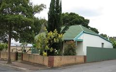 3 Weller Street, Goodwood SA