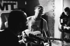Aporia band (iGrbik) Tags: show sun black rock post live gig siberia doom below screamo sib postrock krasnoyarsk aporia rockography krsk deafknife