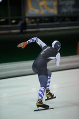 A37W0703 (rieshug 1) Tags: ucb sprint schaatsen speedskating 1000m 500m vechtsebanen eisschnelllauf utrechtcitybokaal vechtsebanenutrecht citybokaal