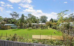 135 Pacific Highway, Ourimbah NSW