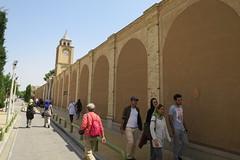 Iran_6307 (DavorR) Tags: church iran cathedral esfahan isfahan crkva vank katedrala vankcathedral