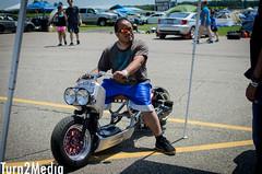 _DSC9362 (Stiglitz Photo) Tags: man race honda ginger gingerman raceway 2015 wmhm wmhm15