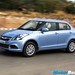 2015 Maruti Swift DZire