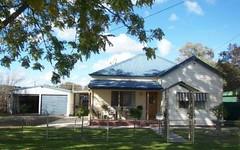 28 Warren Street, Cootamundra NSW