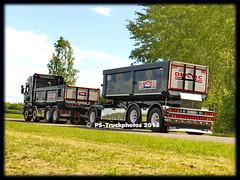 STM TRUCKMEET 2015 F900- PS-Truckphotos 2018 (PS-Truckphotos) Tags: truck europa europe sweden schweden lorry fotos trucks sverige stm meet trucking lastwagen lkw strngns showtruck 2015 lastbil truckshow bjrkvik supertrucks truckpics truckspotter truckspotting truckphotos truckmeet showtrucks truckfotos truckfoto lkwfotos pstruckphotos strngnstruckmeet stmtruckmeet2015f900pstruckphotos lkwpics lastwagenfotos lastwagenbilder