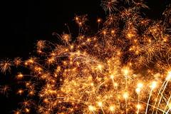 July 4 2015 #201 (Az Skies Photography) Tags: blue red arizona green yellow canon eos rebel fireworks 4 4th july az rocket safe rockets july4th tubac pyrotechnics 2015 7415 t2i tubacgolfresort tubacaz canoneosrebelt2i eosrebelt2i 742015 july42015