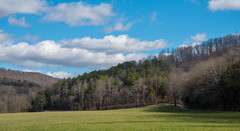 Tennessee (Emanuel Dragoi Photography) Tags: lostcreek whitecounty tennessee