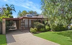 40 Numa Road, North Ryde NSW