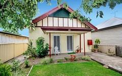 95 Margaret Street, Mayfield East NSW
