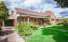 55 Belmore Road, Lorn NSW