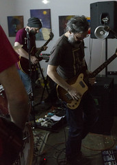 Stems (Tim Fitzwater) Tags: hivemind rockandroll livemusic concert diyvenue stems
