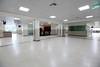 INAUGURACIÓN DEL HOSPITAL GENERAL DELFINA TORRES DE CONCHA (ESMERALDAS SUR), ESMERALDAS, 27 DE MARZO 2017