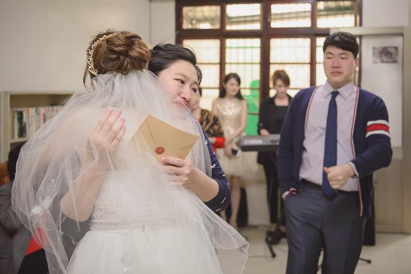 揚昇高爾夫球場,揚昇婚攝,揚昇婚宴,揚昇軒婚宴,桃園婚攝,婚禮記錄,婚攝,新祕小紅,樂許婚紗,Ethereal,MSC_0049