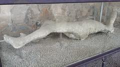 Pompeii - Campania - Italy (Been Around) Tags: ita italy italia italien italie italian europe eu europa expressyourselfaward europeanunion campania kampanien travellers thisphotorocks travel twop urlaub worldtrekker pompeji pompeii beenaround 2014 juni june juni2014